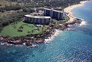 Kihei vacation rentals maui condos kihei vacation rental with maui condos publicscrutiny