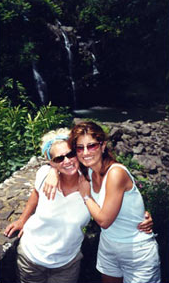 Maui vacation experts