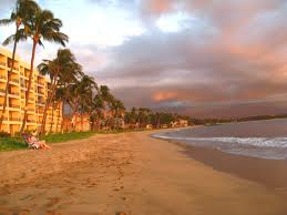 Maui resort rentals with Maui Condos